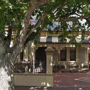Kent Town Heritage Residence