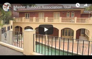 Master Builders Building Ideas Episode