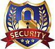 Professional Heritage Painter Website Security